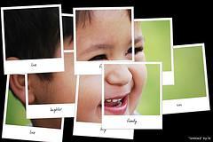 http://bighugelabs.com/img/hockney-frames.jpg