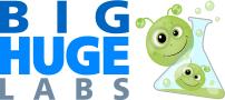 """A imagem """"http://bighugelabs.com/flickr/img/ui/bhl.png"""" contém erros e não pode ser exibida."""