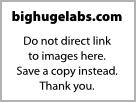 http://bighugelabs.com/output/motivator8c5309d9dbe6d061f66e9529e761d29daf0943d5.jpg