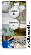 zo-Ella maakt .... Get yours at bighugelabs.com