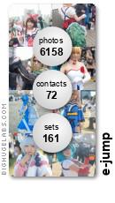 e-jump's flickr