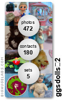 ggsdolls✿2. Get yours at bighugelabs.com