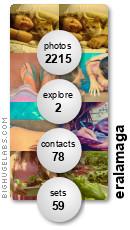 eralamaga. Get yours at bighugelabs.com